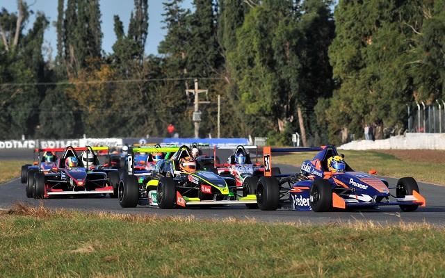Formula Renault Argentina