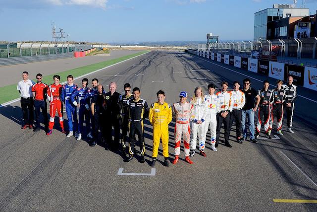 Photos: RPM Racing